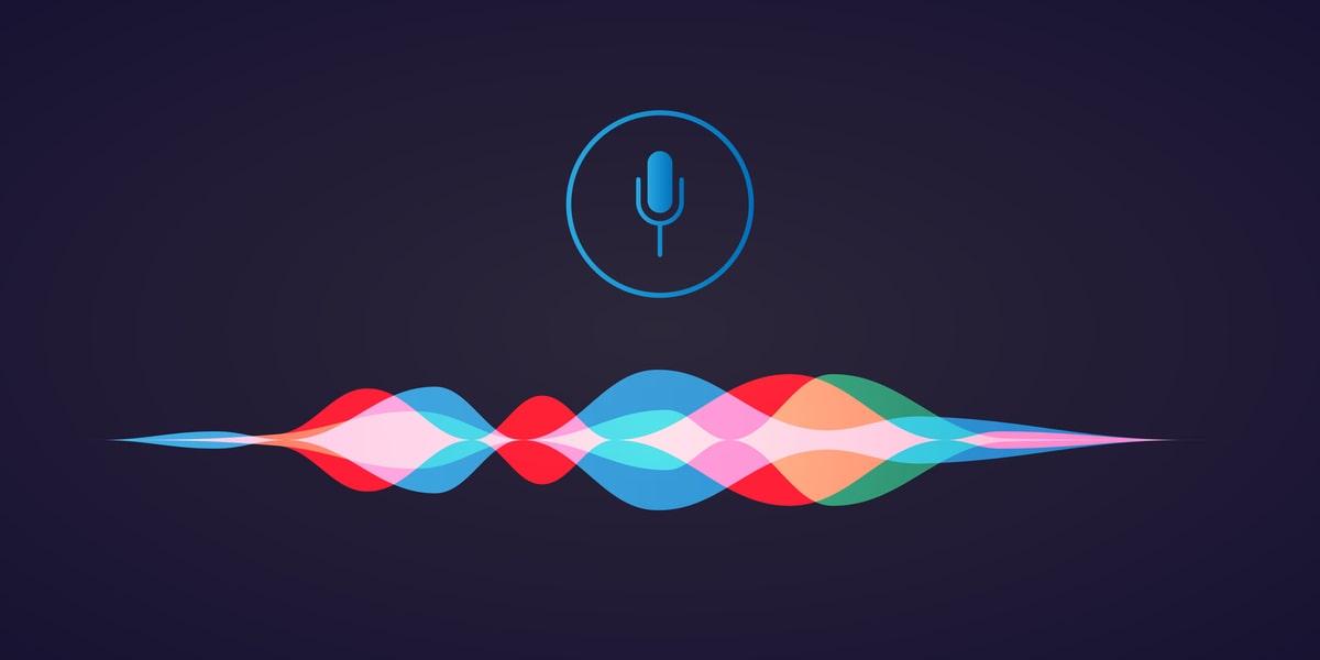 Siriを使って浮気調査する際の方法とリスク