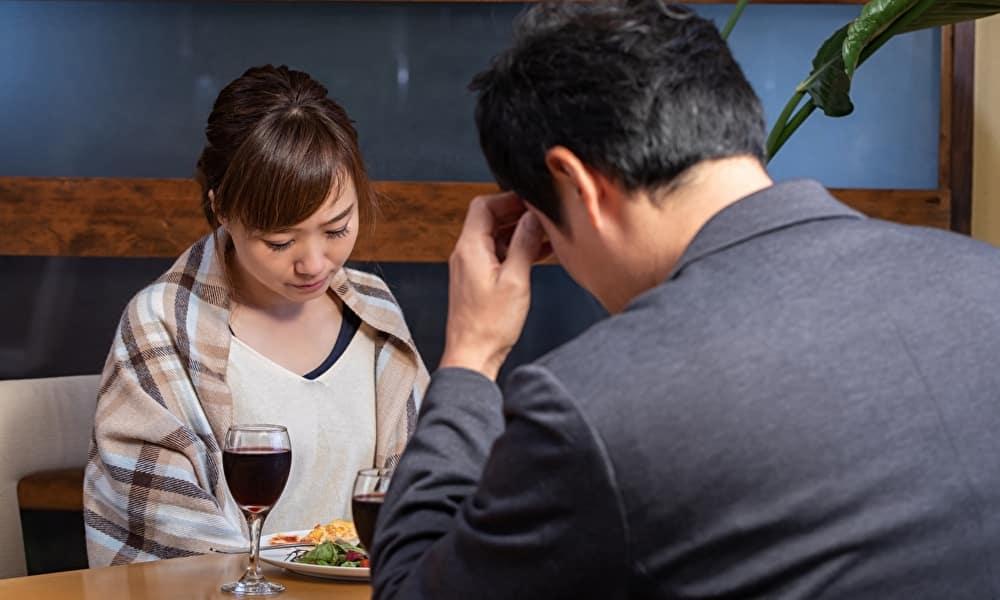 単身赴任の夫に不倫疑惑が…不倫させないためにはどうすればいい?